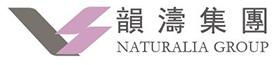 Naturalia Group